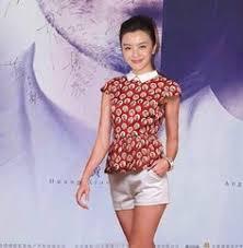 L舖sige Kurzhaarfrisuren Damen by Wholesale Japanese China Womens Fashion Clothing