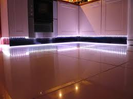 kitchen led lights under cabinet lightings and lamps ideas