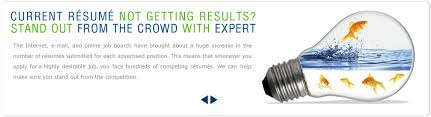resume help nyc resume professional resume writing services free professional