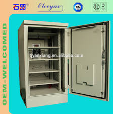 Chemical Storage Cabinets Temperature Controlled Chemical Storage Cabinets U2022 Storage Cabinet