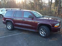 1999 dodge durango rt dodge 1999 dodge durango interior 19s 20s car and autos all