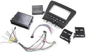 dodge charger dash kit metra 99 6514b dash and wiring kit install and connect a car
