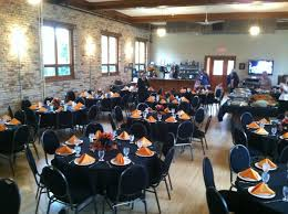 The Old Wooden Barn Hudsonville Mi West Olive Wedding Venues Reviews For Venues