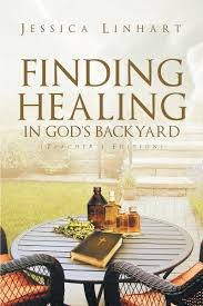books christian faith publishing