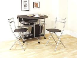 Small Foldable Dining Table Folding Kitchen Chairs Large Size Of Dining Chairs Small Folding