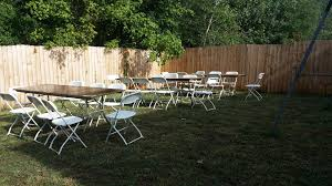 table and chair rentals nc bounce house rentals bounce houses kid s bounce houses moon