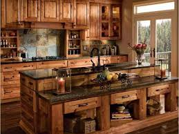 country kitchen decorating ideas photos country kitchen decorating ideas the kienandsweet