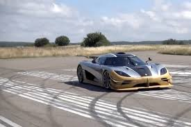 new koenigsegg concept supercars koenigsegg news and trends motor1 com