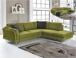 sofa g nstig kaufen schön sofa kaufen günstig luxus dekorieren ideen