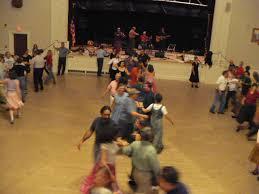 Barn Dance Names Contra Dance Wikipedia