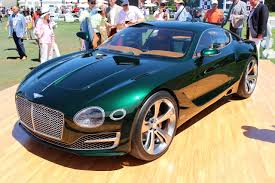 bentley exp 9 f interior bentley exp 10 speed 6 shines at the quail autonation drive