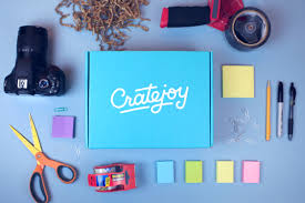 how to start a subscription box business cratejoy