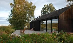urlaub architektur our top 10 for 2016 urlaubsarchitektur holidayarchitecture