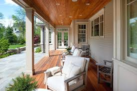 porch recessed lighting kitchen recessed porch lighting with full