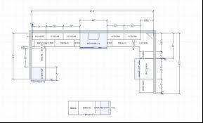 Depth Of Kitchen Cabinets Kitchen Cabinet Depth Beauteous Kitchen - Base kitchen cabinet dimensions