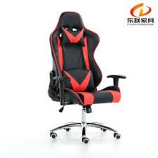 chaise de bureau bureau en gros chaise de bureau bureau en gros bureau sport racing bureau