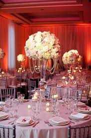 centerpieces for quinceaneras 50 insanely the top quinceanera centerpieces quinceanera