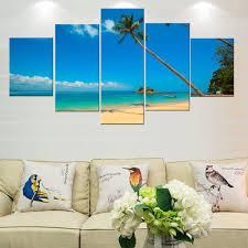online get cheap sea sand art aliexpress com alibaba group