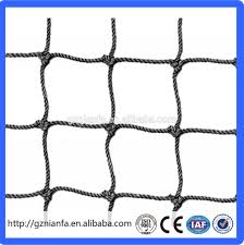 climbing plant support mesh climbing plant support mesh suppliers