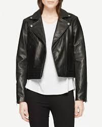 chrystie jacket women coats jackets rag bone