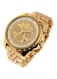 breitling bentley motors essential watches