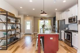 garman homes design center home design