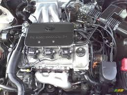 le 24v 1998 toyota camry le v6 3 0l dohc 24v v6 engine photo 51809375