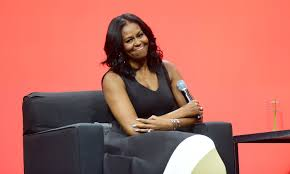 michelle obama is calling for u0027great minds and great hearts u0027 to
