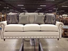 Best Gallery Furniture In My Home Images On Pinterest Houston - Custom sofa houston