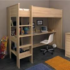 Bunk Cabin Beds Cabin Bed For Rumovies Co