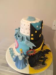 children u0027s birthday cakes novelty cakes east lothian
