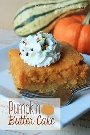 pumpkin butter toaster strudel a defloured food e licious