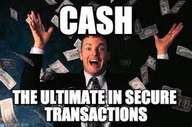 Cash Money Meme - th id oip z9v9twensooxopsmdcu1rahae7
