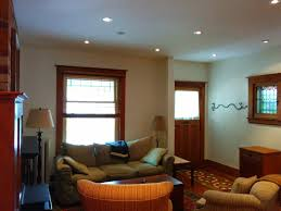 Painting Living Room by Painting A Room Cost