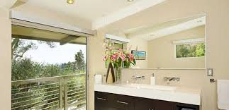 bathroom design los angeles high end bathroom design los angeles luxury bathroom design by oren