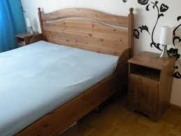 Hopen Bed Frame For Sale King Size Bed Frame For Sale Ikea Frame Decorations