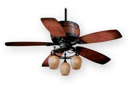 Fan Light Covers Ceiling Mesmerize Ceiling Fan Light Fixtures Lowes Exotic
