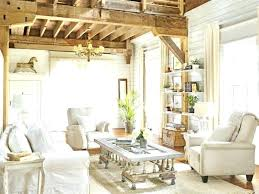 wholesale home interior farmhouse style living room furniture view in gallery farmhouse