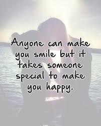 special person quotes sayings special person picture quotes
