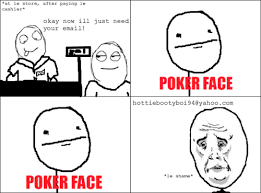 Funny Meme Face Pictures - funny meme faces tumblr image memes at relatably com