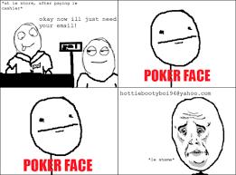 Funny Meme Faces - funny meme faces tumblr image memes at relatably com
