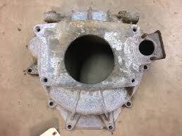 used chevrolet s10 blazer manual transmissions u0026 parts for sale