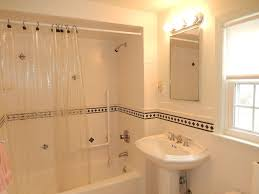 full bathroom marvellous converting half bath to narrow suites