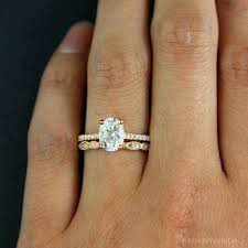 oval wedding rings oval diamond wedding ring oval cut diamond engagement ring