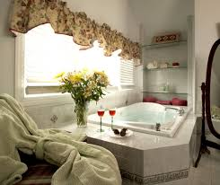 room st louis hotel with jacuzzi in room home design great