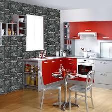 papier peint vinyl cuisine papiers peints cuisine redmoonservers info