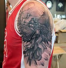 64 best tattoo ideas images on pinterest tattoo ideas tatoos