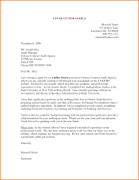 federal cover letter sample pdf openoffice templates resume cover