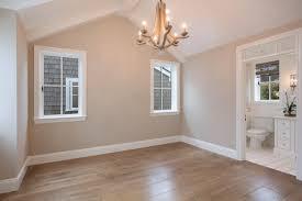 light living room paint colors centerfieldbar com