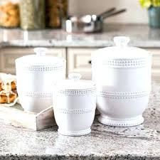 kitchen canister sets australia canisters kitchen 3 kitchen canister set kitchen glass jars